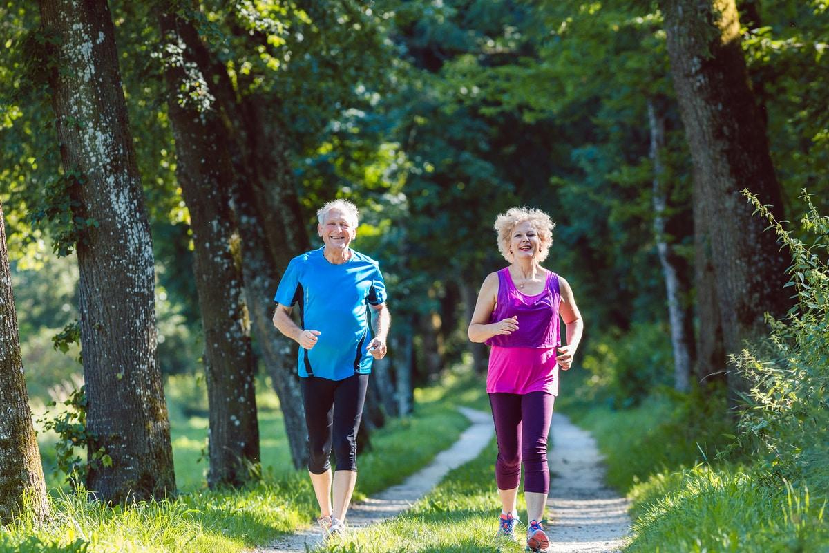 actividad fisica alzheimer