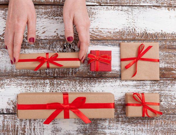 regalos para amigo invisible