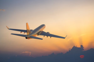 volar seguro