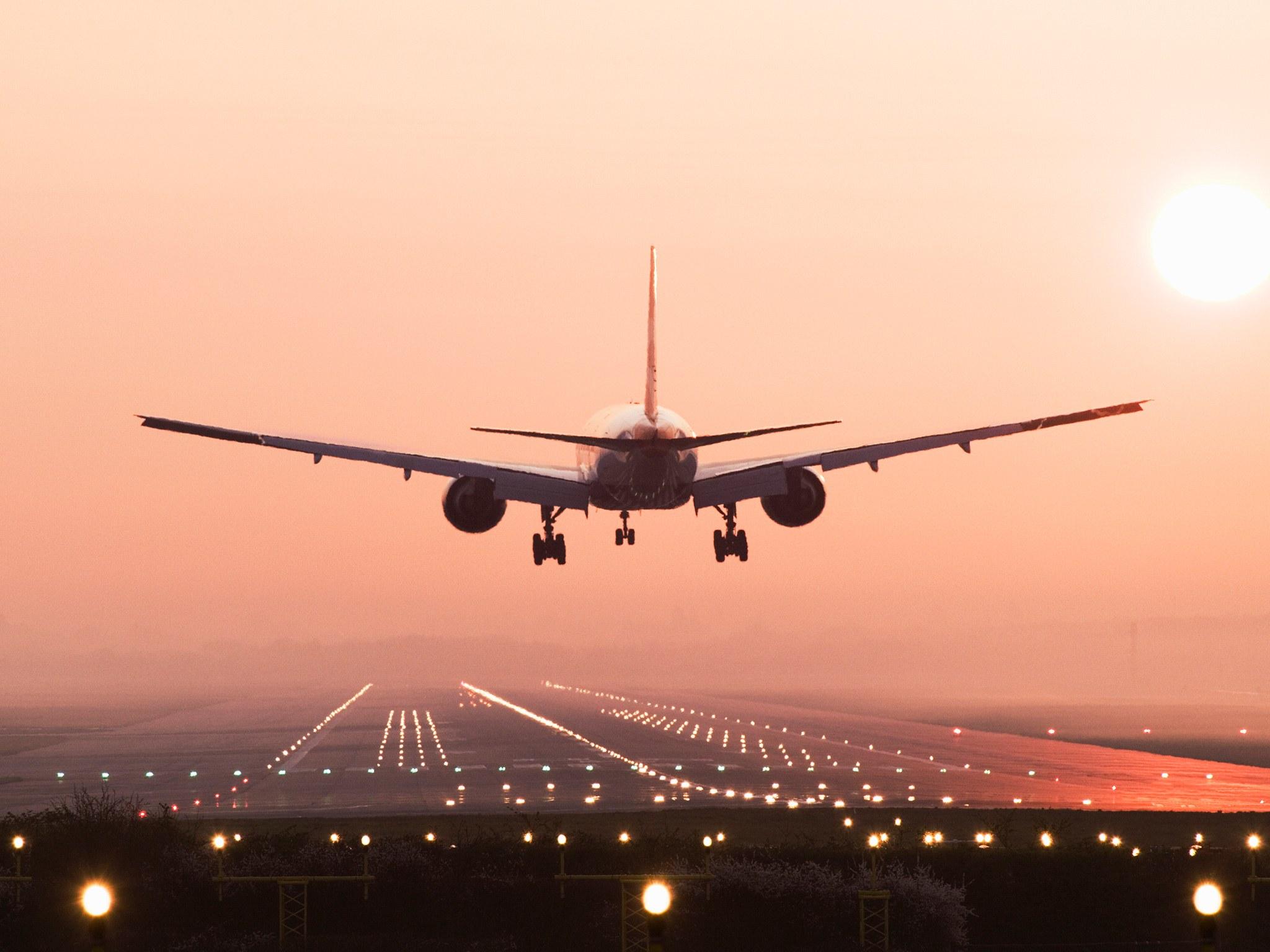 vuelos baratos en Argentina