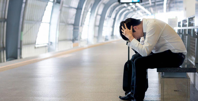 evitar errores en los viajes