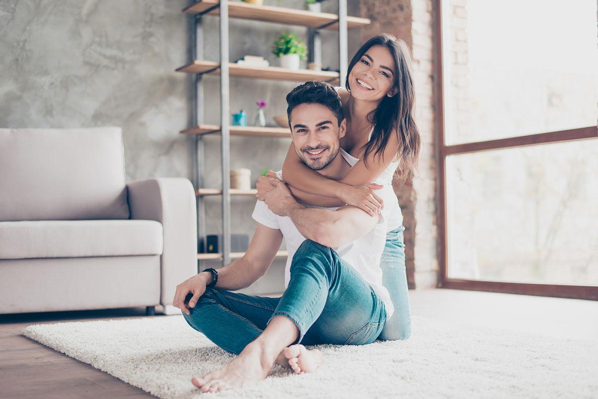 cómo sacar un préstamo rápido