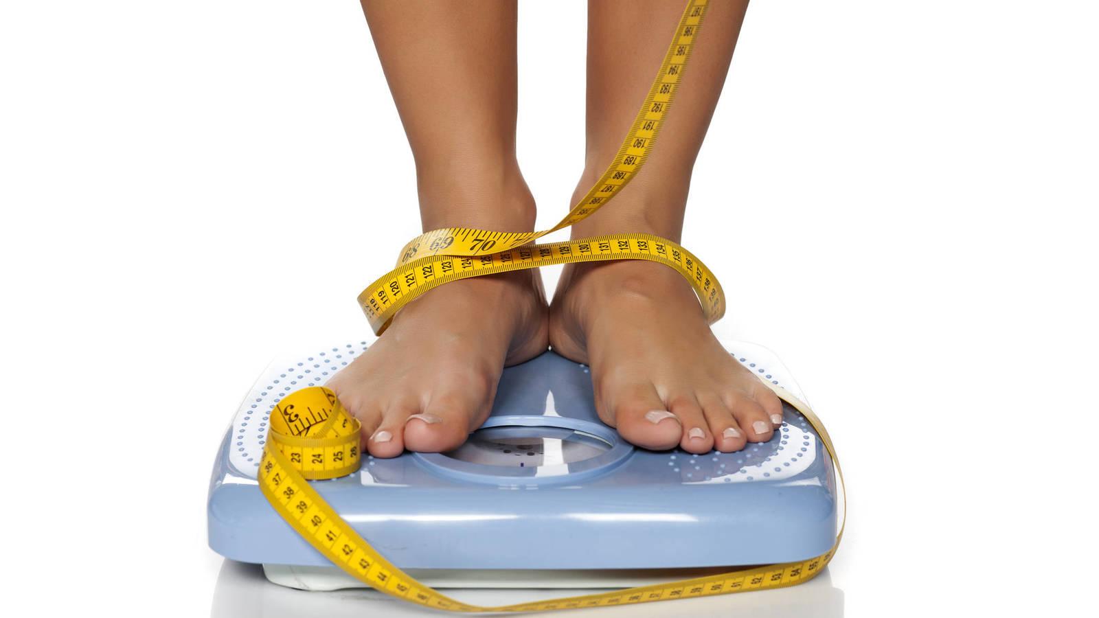 como acelerar el metabolismo lento