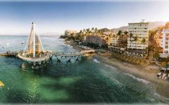 puerto Vallarta y sus playas