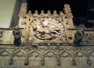 que ver en el barrio gotico barcelona