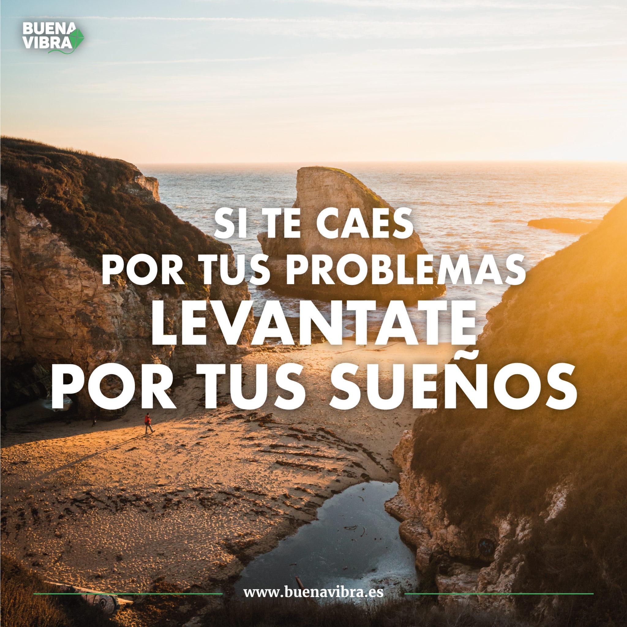 Frases Positivas Que Te Llenarán De Buena Vibra