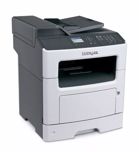 tipos de impresoras y usos