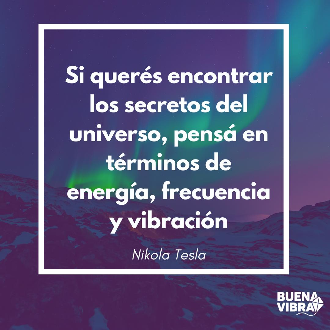 Frases Positivas Que Te Llenarán De Buena Vibra Buena Vibra