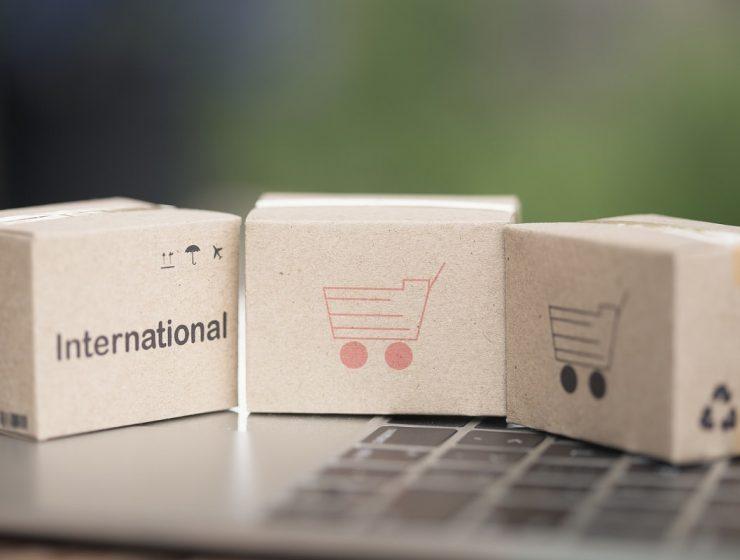 comprar en el exterior desde Argentina