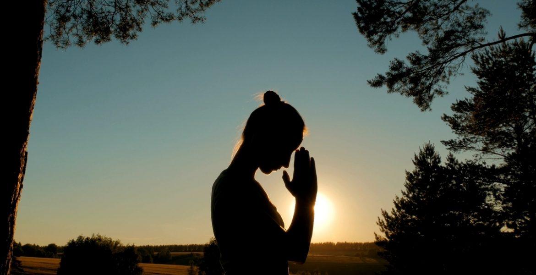 beneficios del yoga nidra