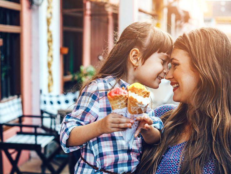 por que se festeja el dia de la madre en argentina