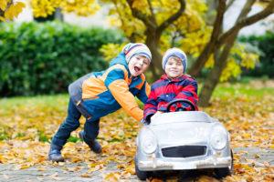 requisitos para salir del pais