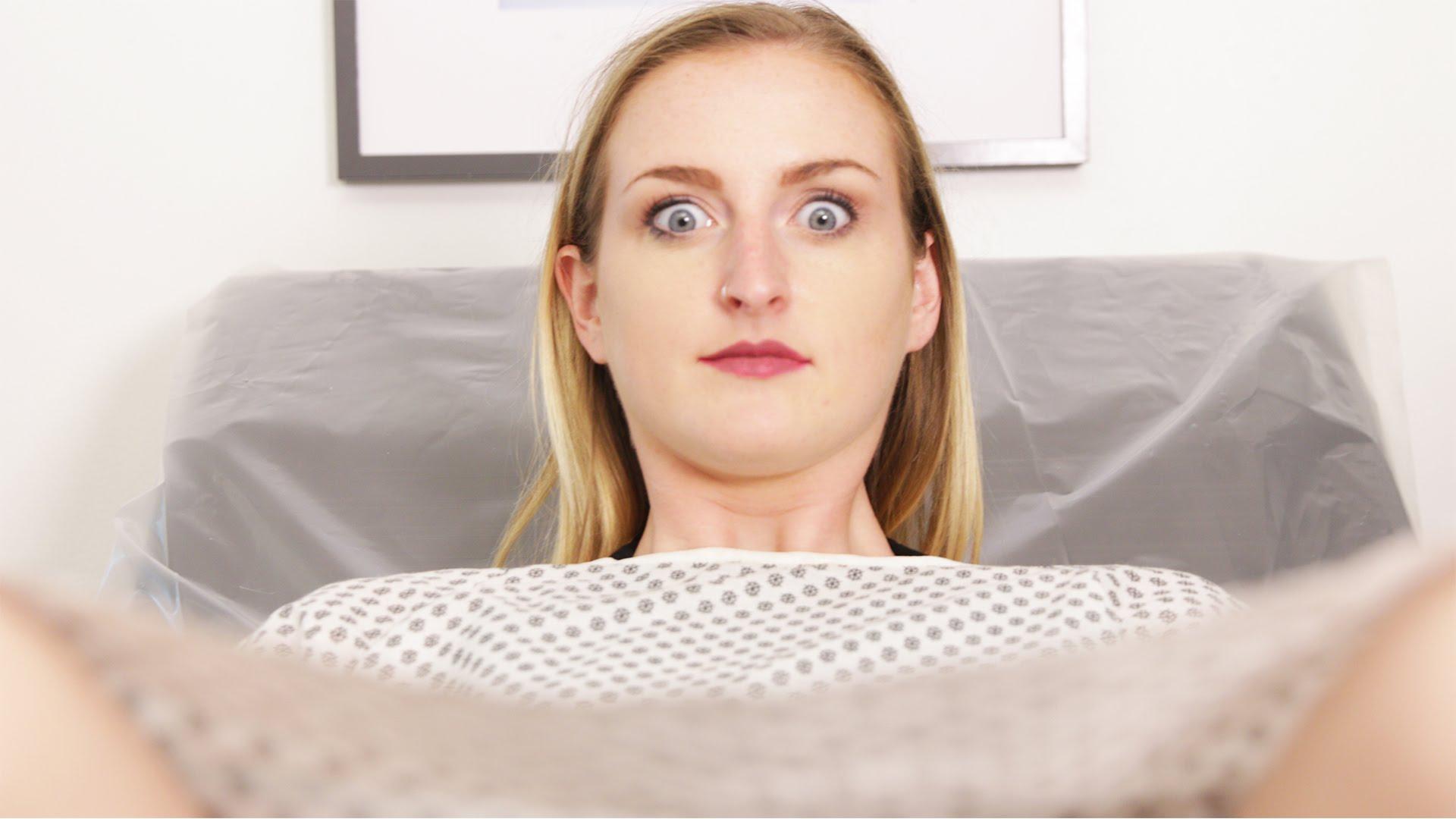 dudas en ginecologia