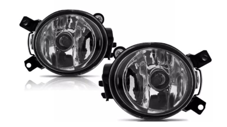 luces para auto
