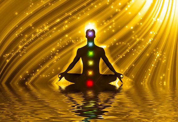 ¿Cuál es la función de los sentidos Interoceptivos?