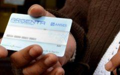 préstamos anses 2018