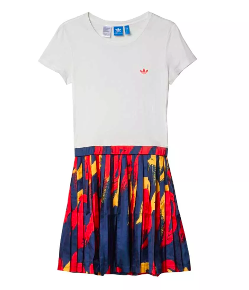 tendencias de moda primavera verano 2019