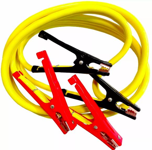 cable para bateria de auto