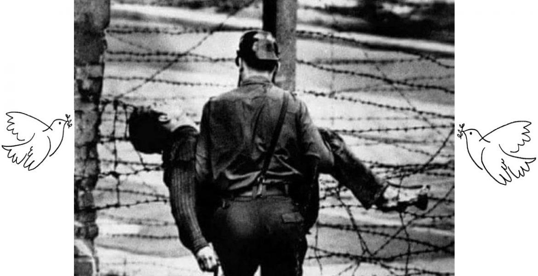 Libre de Nino Bravo