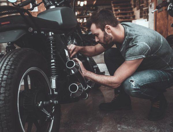 cocargar una bateria de moto