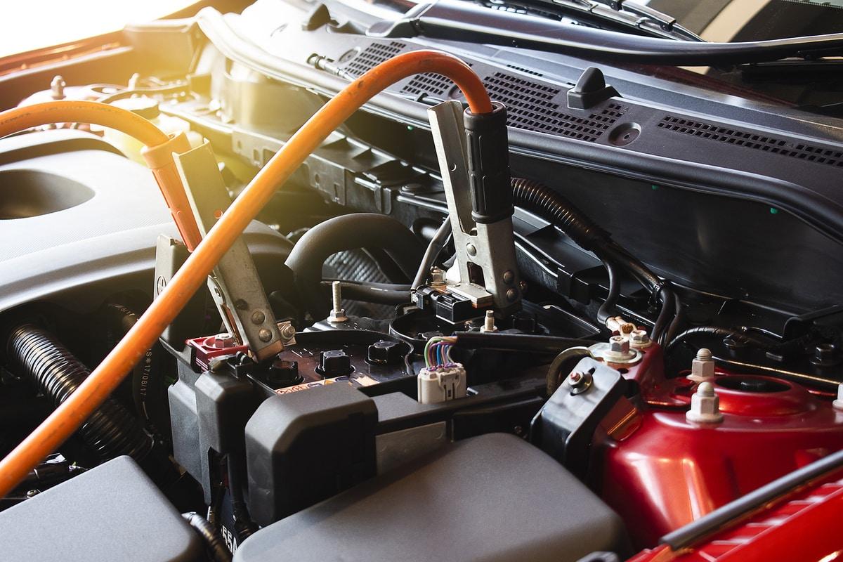 Cómo pulir ópticas de auto