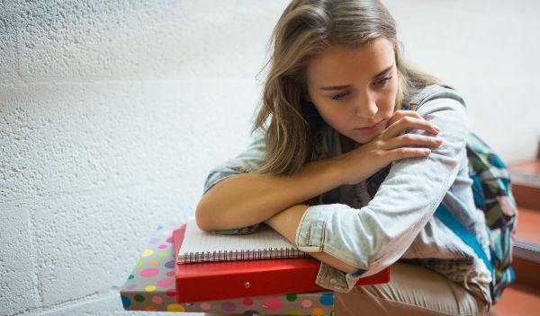 causas de la baja autoestima
