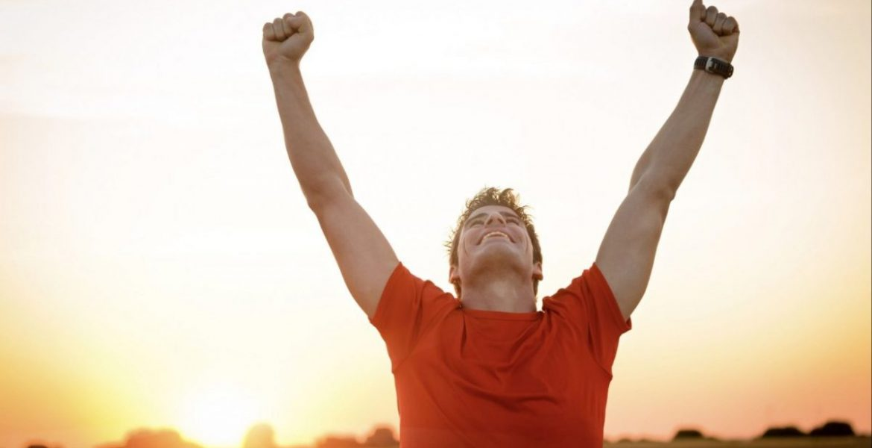 Crecimiento personal cómo aumentar la autoestima