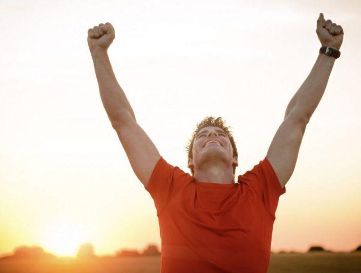 cómo aumentar la autoestima