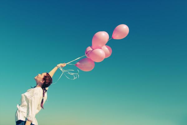 autoconocimiento y autoestima