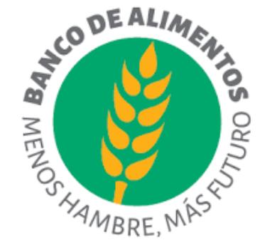 banco de alimentos argentina