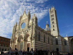 qué conocer en Italia