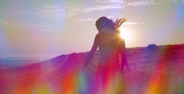 Cómo limpiar energías negativas del cuerpo