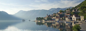 visitar Kotor