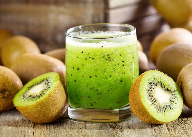 recetas de licuados de frutas para adelgazar