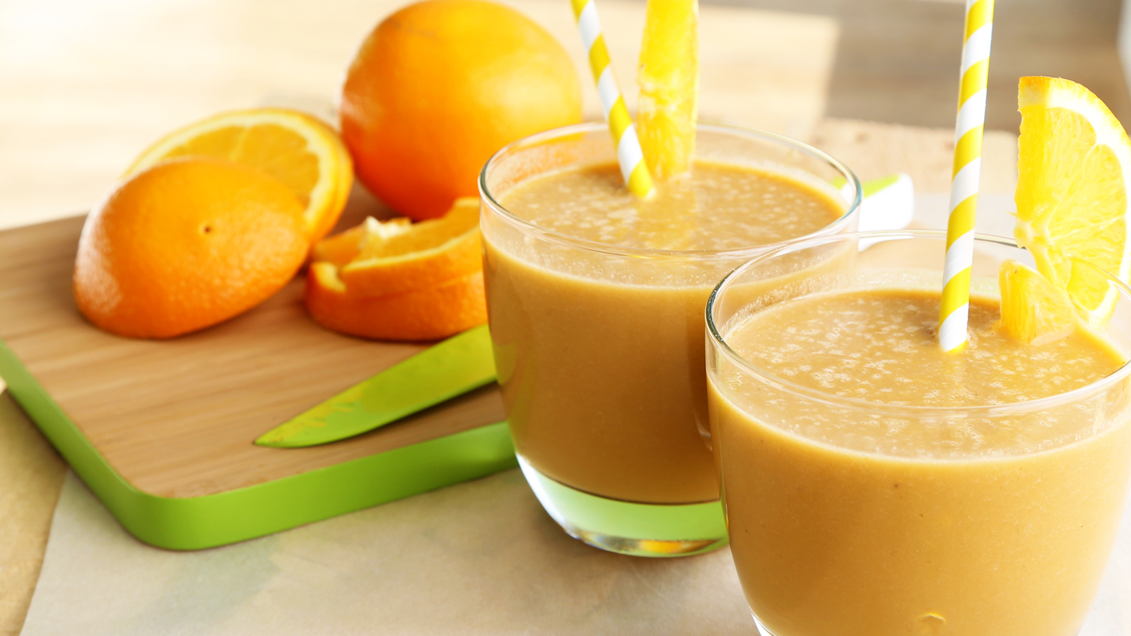 recetas de licuados de frutas para diabeticos