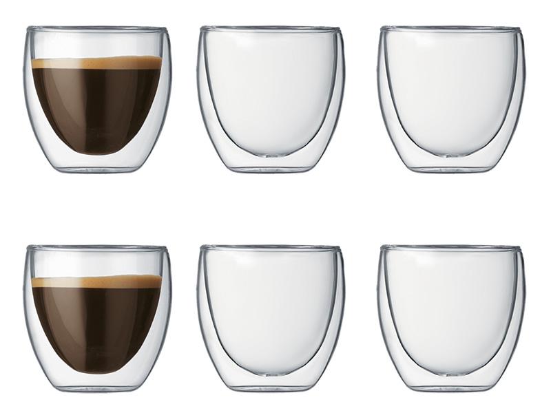 tazas café nespresso