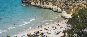playas barcelona waikiki