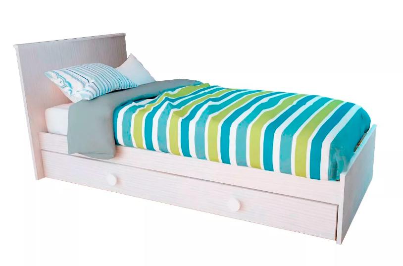 Medidas cama 1 plaza