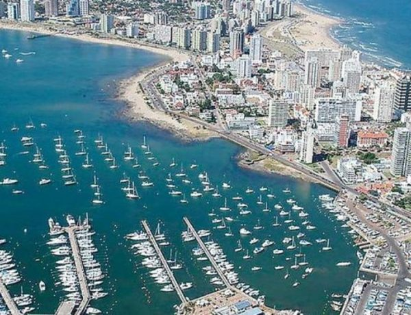 Uruguay vacaciones con beneficios
