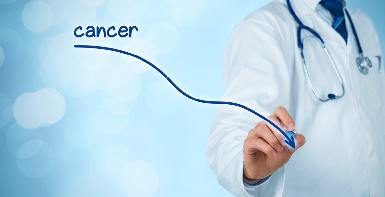 cómo prevenir el cáncer