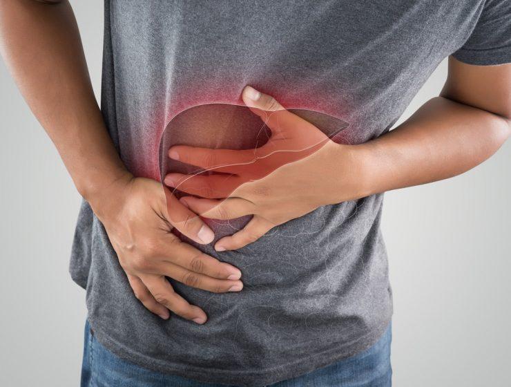 que es pancreatitis aguda y como se cura
