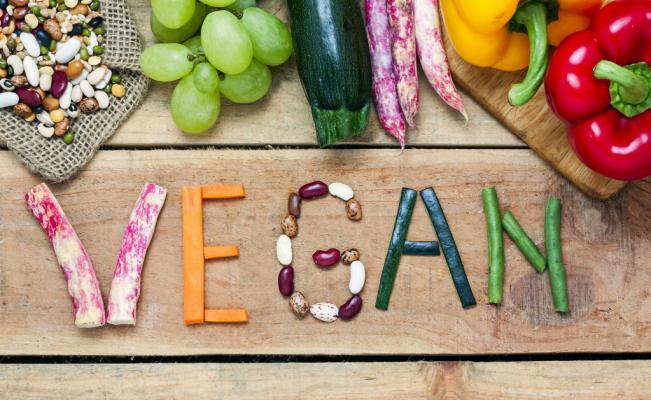 dia mundial del vegano