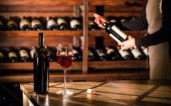 semana del vino buenos aires