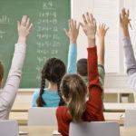 frases para el día del estudiante