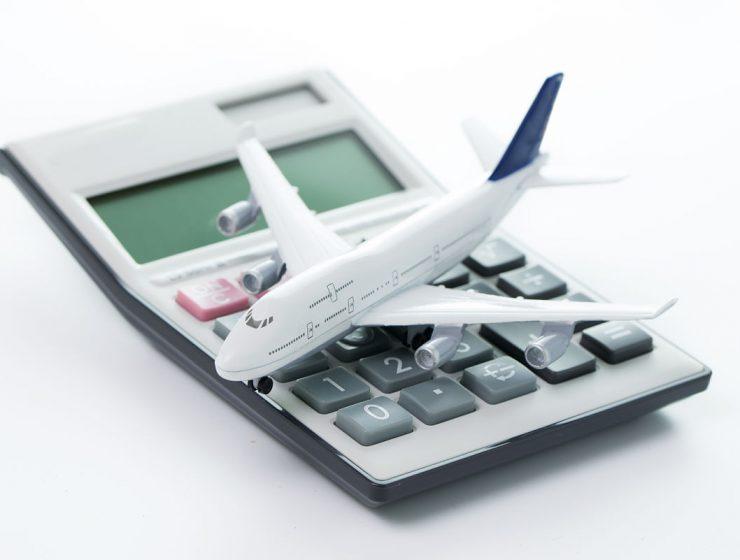 viajar post devaluacion