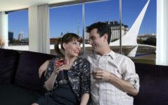 mejores hoteles románticos de Buenos Aires