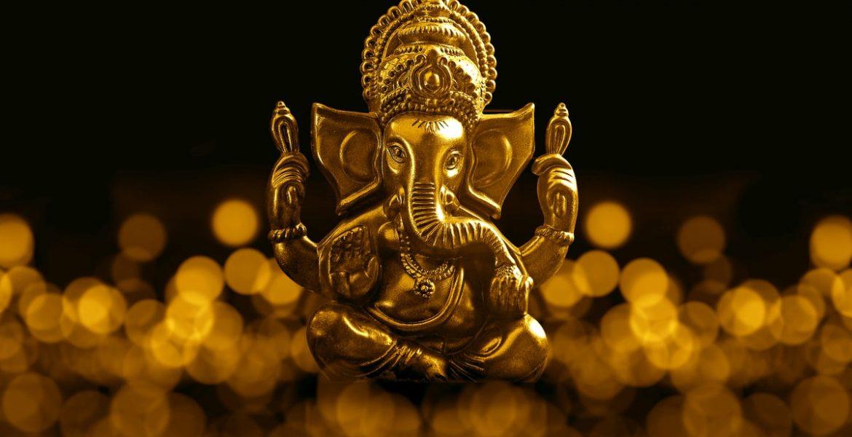 horóscopo hindu 2019
