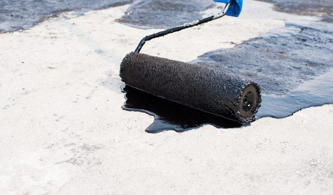cuál es el mejor impermeabilizante para techos