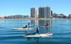 Vacaciones 2019 Puerto Madryn