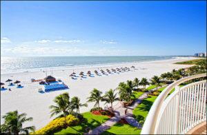 Naples Miami